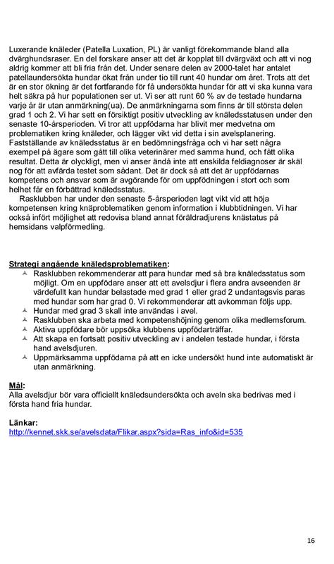 RAS uppdaterat 15jan 2014-16