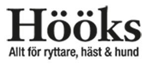 web_logo_se