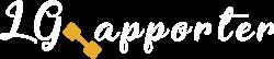 lgapporter_ loggo