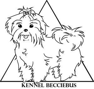 Kennel Becciebus