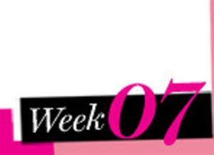 vecka7
