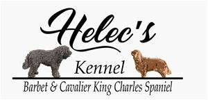Helec's Kennel
