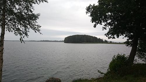 beateberg_2282