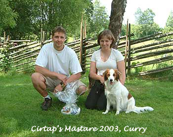 2003_curry_0156