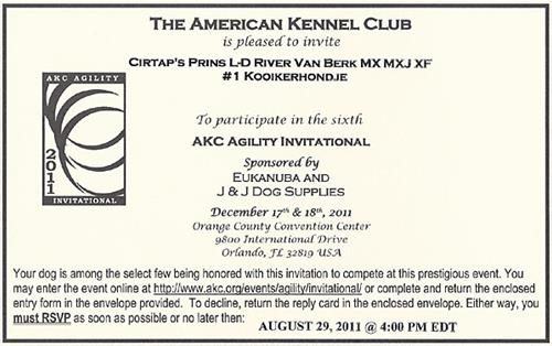 110925River_2011_Invitation