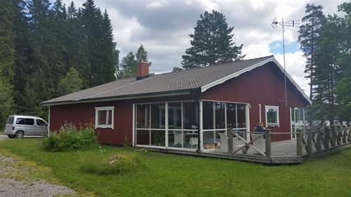 Skogsgläntan_1