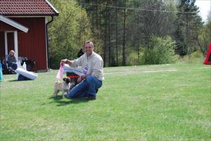 Kjell och Winston 08-05-04