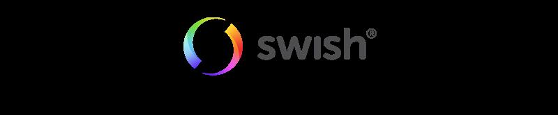 Swish-logo-2-1
