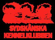 SsKK-logotyp-PMS165