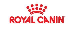25813324-bs9RQ Royal Canin