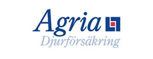 25813329-pE2VW Agria
