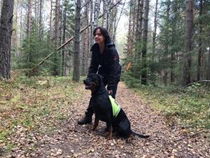 Annelie och Stella 2