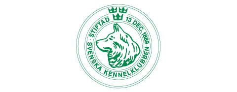 skk logo