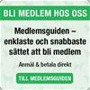puff-bli-medlem-hos-oss-klubb-green-420px
