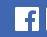 FBbokstav