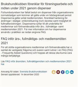 års-fullm-medlemsmöten SBK 201214_2