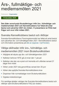 års-fullm-medlemsmöten SBK 201214_1