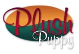 puppypluch