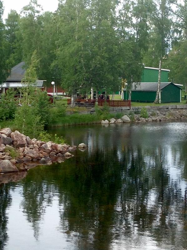 alftaforspark