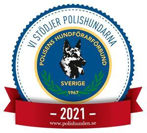 Polishunden_2021