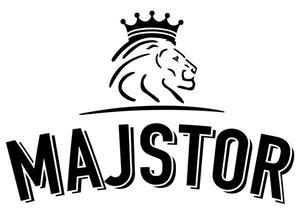 Majstor-Logo-Final[1655]