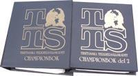 Championboken