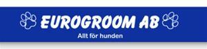 eurogroom