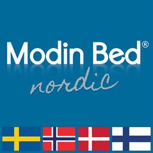 modinbed-nordic-square-150ppi