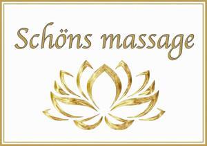 Schöns massage