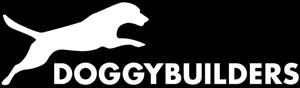 Doggybuilders_Logo_vit
