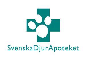 SvenskaDjurApoteket