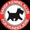 DKK-logo-transp