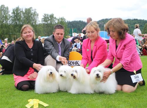 150627 Borås uppfödargrupp