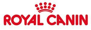 ROYAL-CANIN-Logo_2010