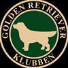 Goldenklubben-CMYK-transparant
