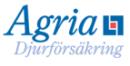 AgriaWebbSmall