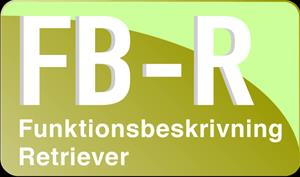 FB-R_Banner_PNG-24_BIG
