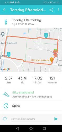 Screenshot_20210701_125024_com.fitnesskeeper.runkeeper.pro