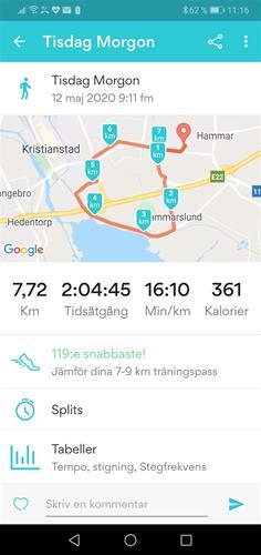 Screenshot_20200512_111659_com.fitnesskeeper.runkeeper.pro