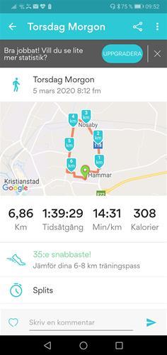 Screenshot_20200305_095206_com.fitnesskeeper.runkeeper.pro