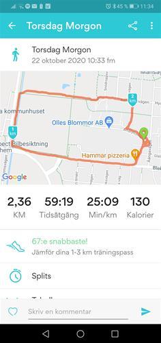 Screenshot_20201022_113421_com.fitnesskeeper.runkeeper.pro