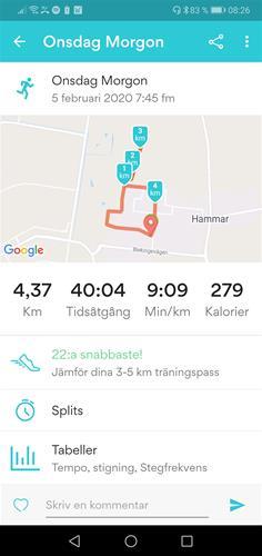 Screenshot_20200205_082637_com.fitnesskeeper.runkeeper.pro