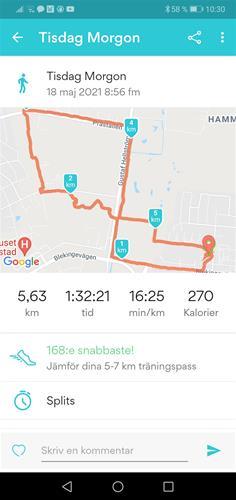 Screenshot_20210518_103047_com.fitnesskeeper.runkeeper.pro