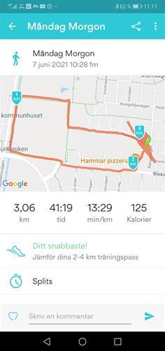 Screenshot_20210607_111100_com.fitnesskeeper.runkeeper.pro