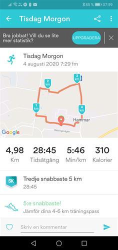 Screenshot_20200804_075909_com.fitnesskeeper.runkeeper.pro