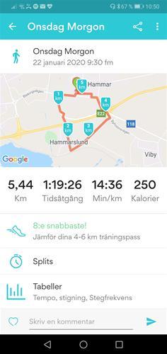 Screenshot_20200122_105030_com.fitnesskeeper.runkeeper.pro