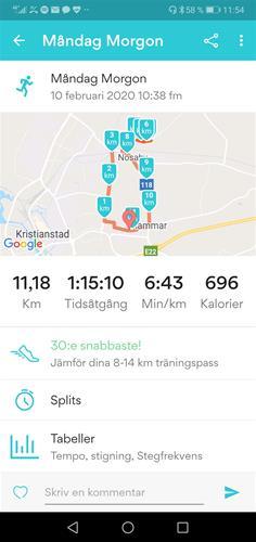 Screenshot_20200210_115435_com.fitnesskeeper.runkeeper.pro