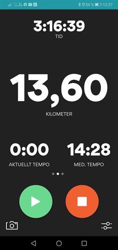 Screenshot_20200602_122745_com.fitnesskeeper.runkeeper.pro
