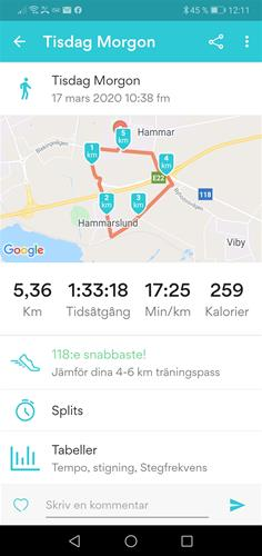 Screenshot_20200317_121156_com.fitnesskeeper.runkeeper.pro