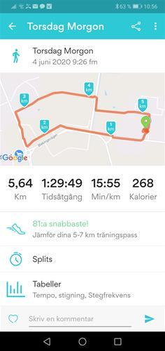 Screenshot_20200604_105639_com.fitnesskeeper.runkeeper.pro